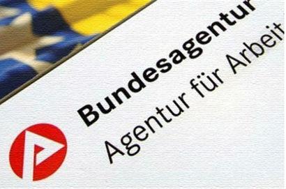 Državljanima BiH olakšan pristup njemačkom tržištu rada