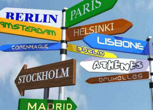 Ispunjena očekivanja programa Erasmus+ u prvoj godini provođenja