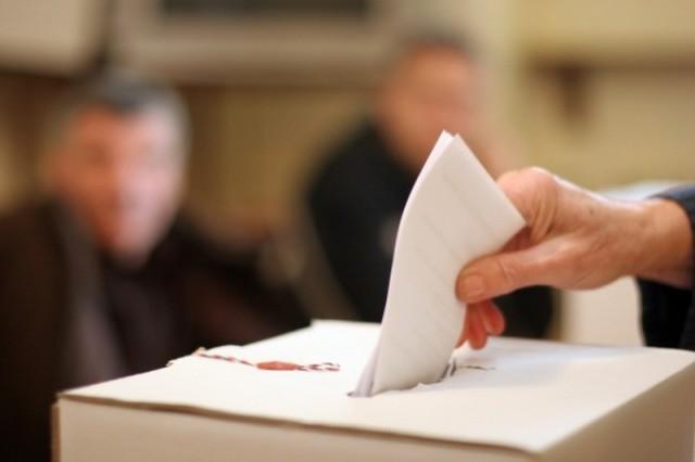 Neće biti odgađanja lokanih izbora u BiH