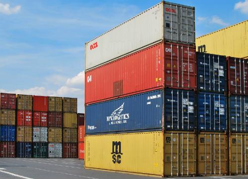 Počela suspenzija povlastica za izvoz iz BiH u EU