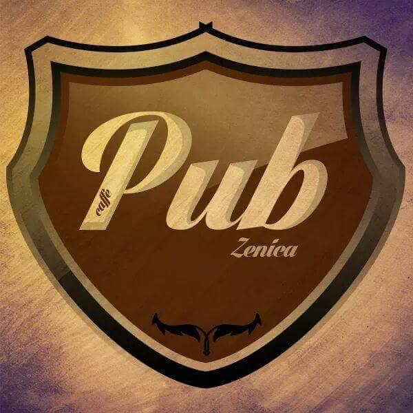 Posao u kafeu Pub