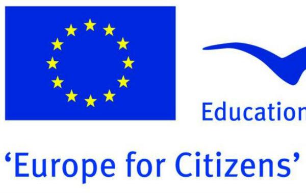 Raspisan poziv za podnošenje projekata za EU program Europa za građane