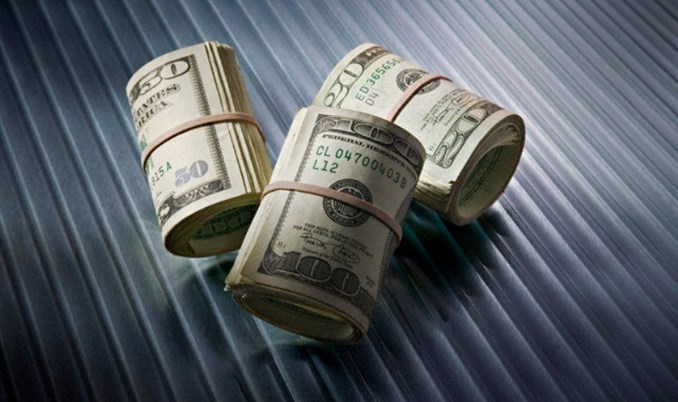 Sedam trikova za dobivanje veće plaće u 2016. godini