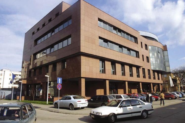 Tužilaštvu proslijeđeno 90 izvještaja zbog sumnje da je budžet BiH oštećen za 54 miliona KM