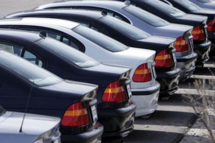 U 2016. biće prodato 89 miliona vozila