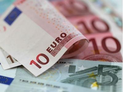 Za BiH od EU 42,7 miliona eura u 2016.
