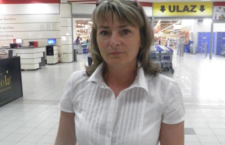 Zeničanka Željka Bajramović među nagrađenim