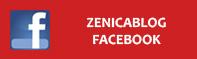Zenicablog Facebook