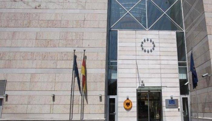 Često se prilažu falsifikovani certifikati Goethe-Instituta