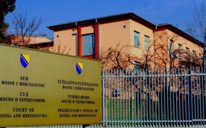 Država platila 1,5 miliona KM zbog nezakonitih pritvora!