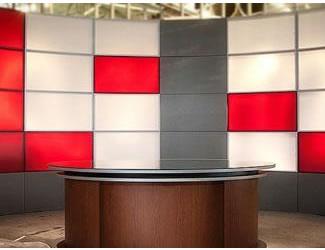 Naša TV od 15. februara