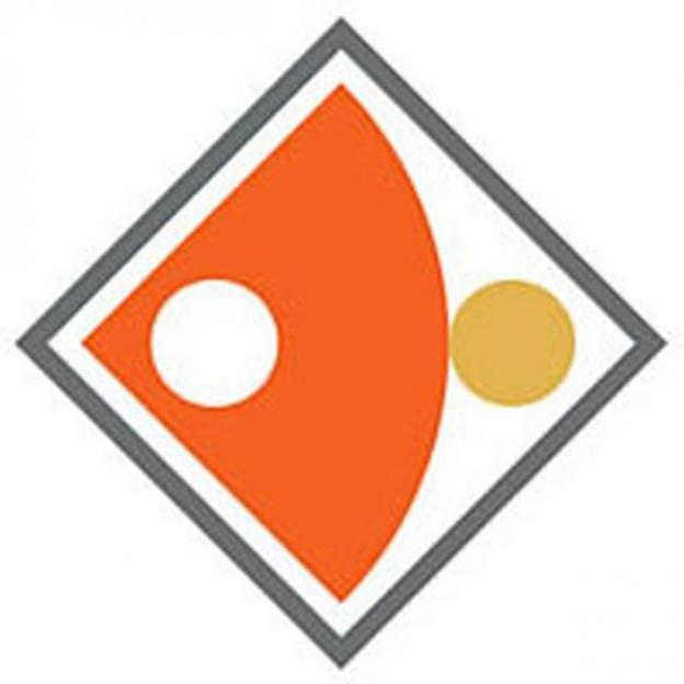 Obrtnička komora FBiH protiv povećanja akciza na naftu i naftne derivate