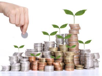 Počele pripreme za novi program javnih investicija u Federaciji