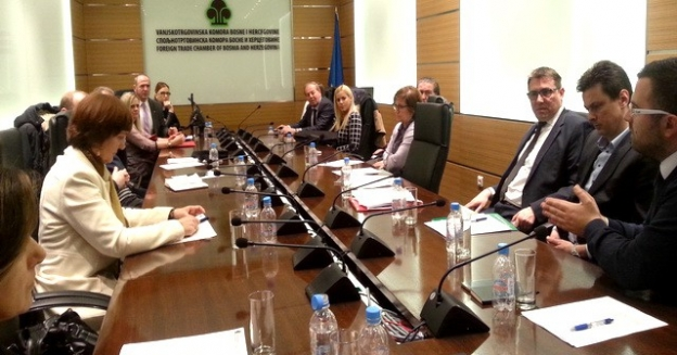 Reakcija bh. privrede povodom ukidanja Pravilnika o ambalaži i ambalažnom otpadu