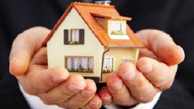 Stanje na tržištu nekretnina neuređeno