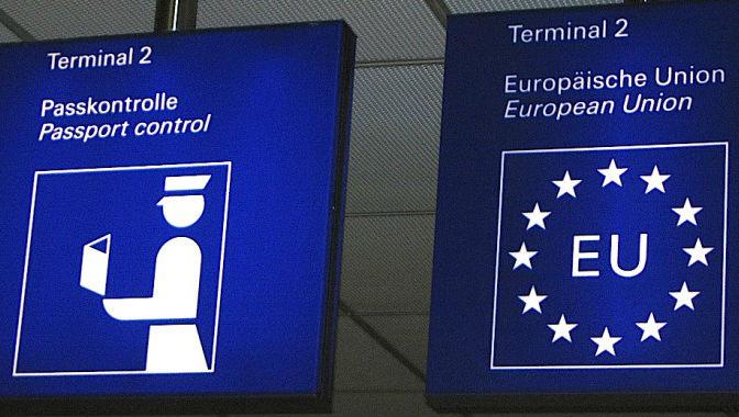 Ukidanje Schengena koštalo bi evropske zemlje 110 milijardi eura