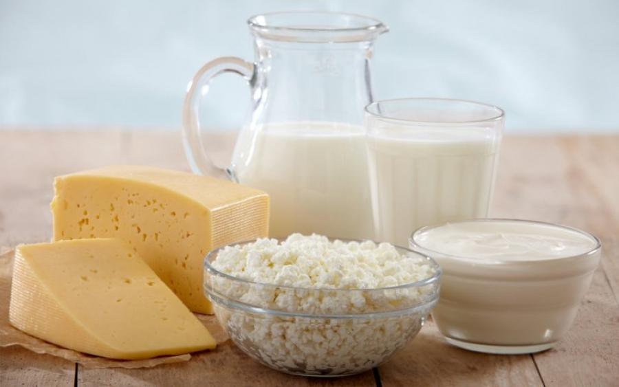 BiH će zadržati status izvoznice mlijeka i mliječnih proizvoda u zemlje EU