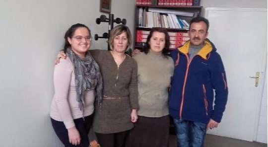 Humanitarna akcija Ekonomske škole