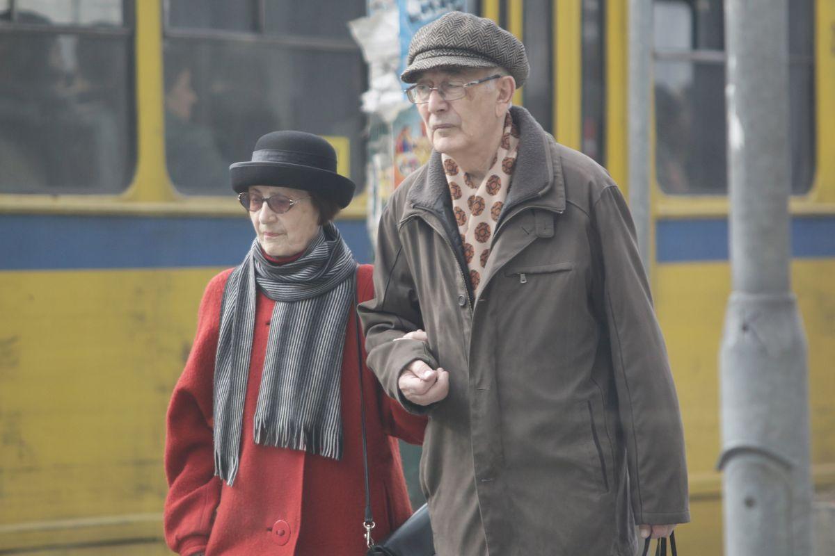 Insistiraju na smanjenju visokih penzija u FBiH