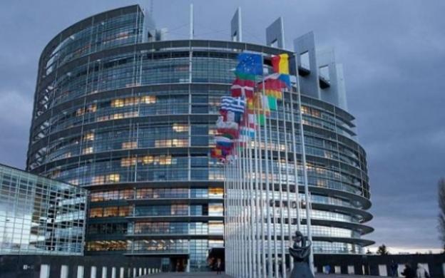 Mladi u BiH nisu dovoljno informirani o radu Evropskog parlamenta