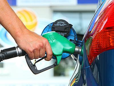 Od aprila primjena odluke o uvozu automobila sa EKO 4 standardom
