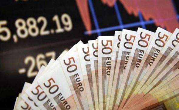 Slovenija je jedan od najvećih investitora u BiH