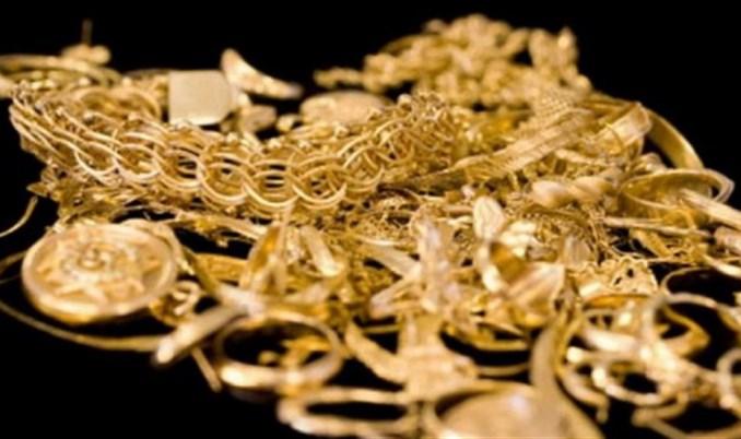 Top 10 zemalja koje gomilaju ogromne zalihe zlata
