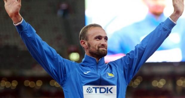 Tuki Državna nagrada za sport za 2015. godinu