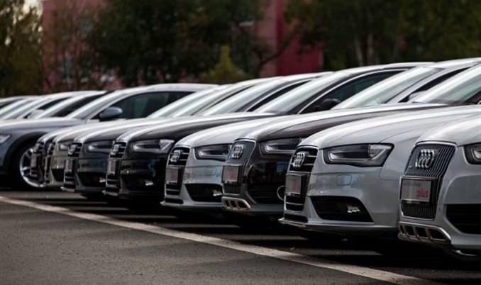 U BiH uvezeno šest skupocjenih i više od 50.000 polovnih automobila