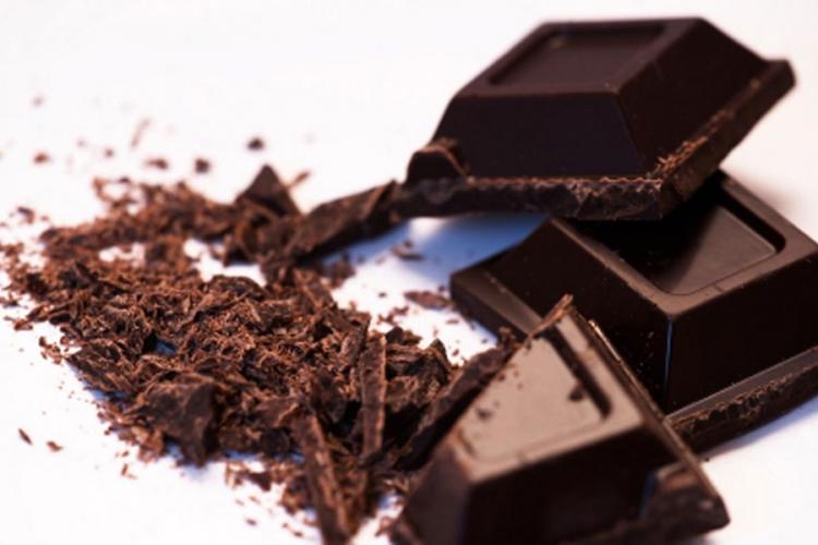Uvoz zagorčava domaće slatkiše