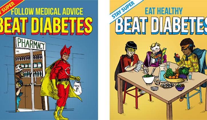 Činjenice i mitovi o šećernoj bolesti