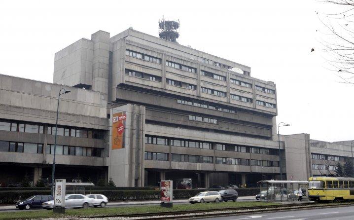 Šta donosi novi model finansiranja javnih RTV servisa u BiH