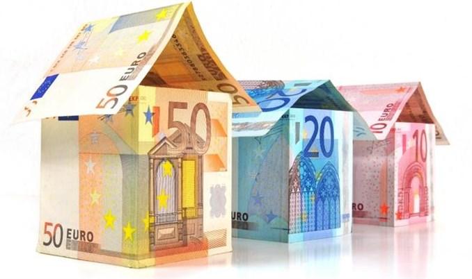 Cijene nekretnina u Europi snažno rasle u 2015.