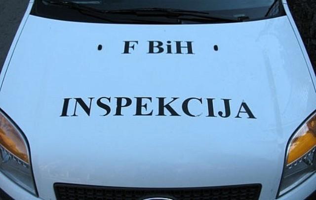 Inspekcijski nadzor i u dane vikenda