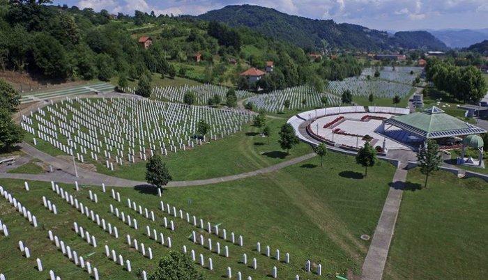 Još se traga za najmanje 1.100 žrtava genocida