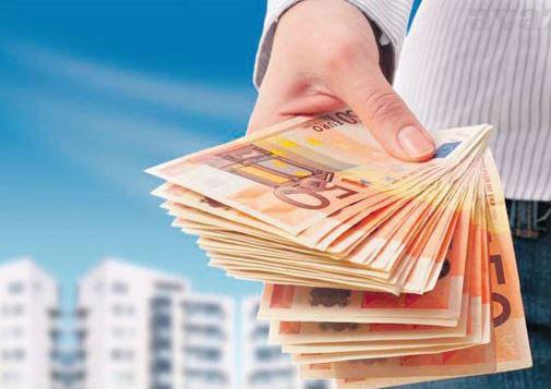 Loša birokracija stopira strane ulagače da investiraju i zapošljavaju u BiH