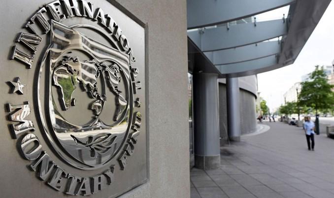 Na što je BiH sve pristala za milijardu KM od MMF-a