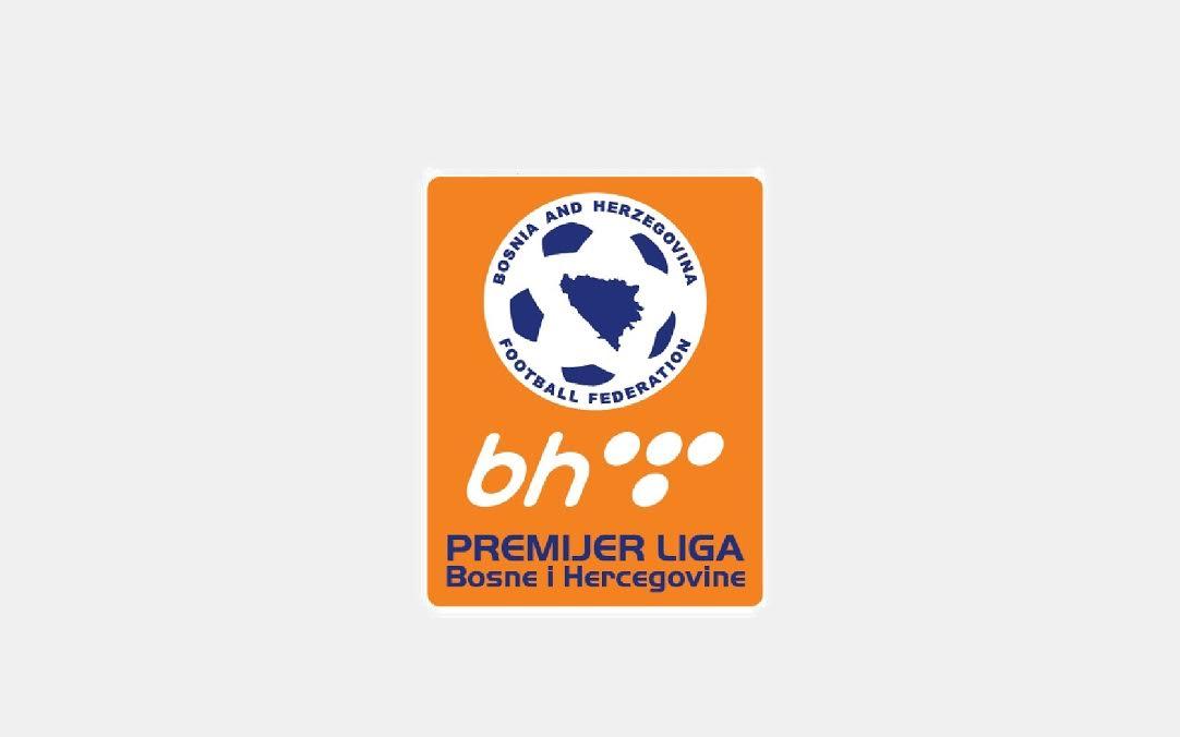 Najava 27.kola BHT Premijer nogometne lige BiH