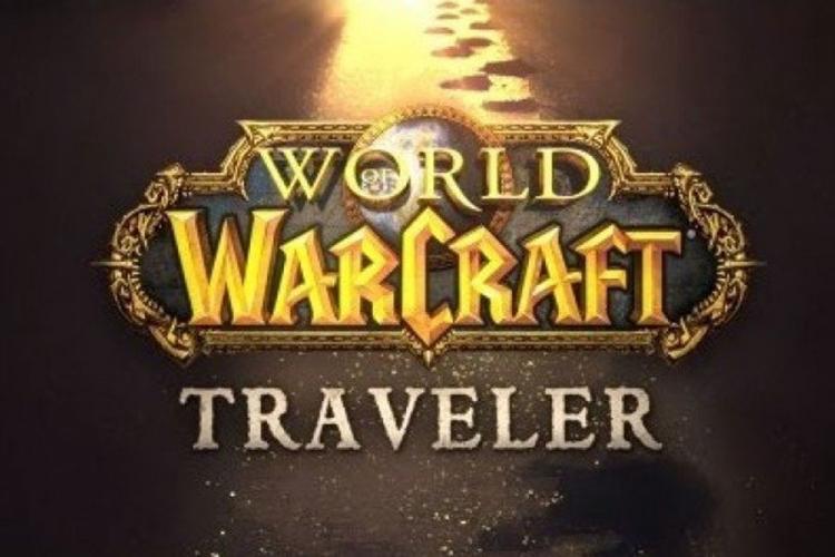 Najavljen novi World of Warcraft