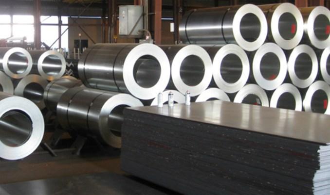Njemačka traži iz BiH isporuku metala, plastike, namještaja, strojeva