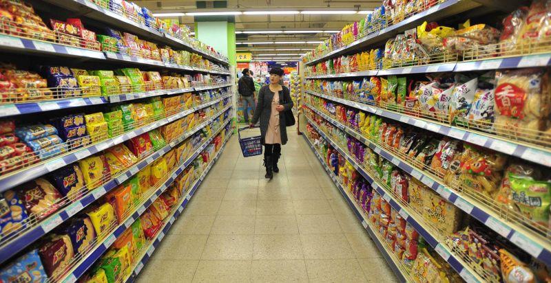 Problem bacanja hrane u BiH moguće riješiti brisanjem roka trajanja