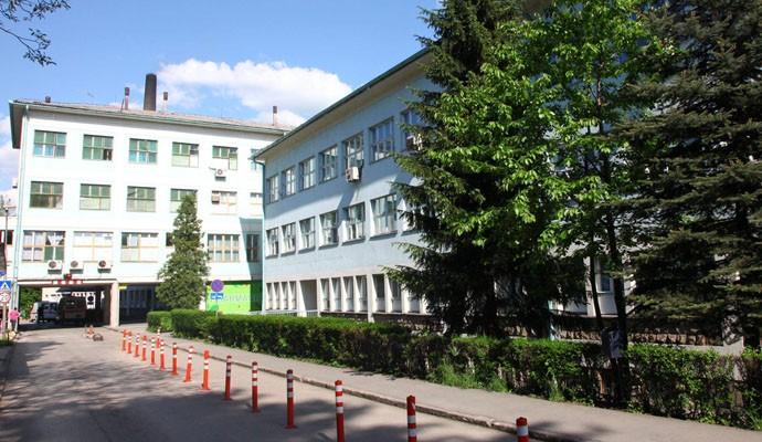 Prva eksplantacija dječijih organa u BiH