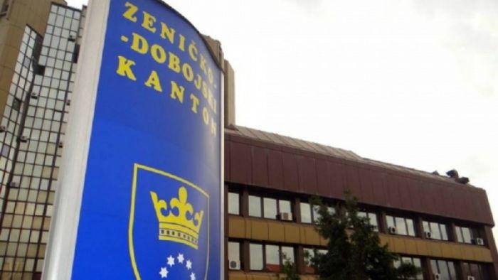 Tužilac Jukić razriješen dužnosti