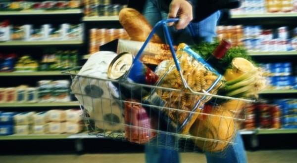 Cijene proizvoda za ličnu potrošnju
