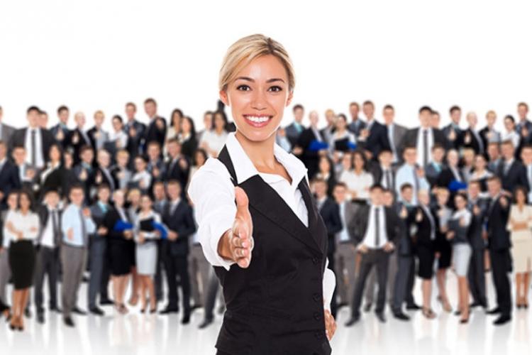 Deset zemalja za pronalazak posla