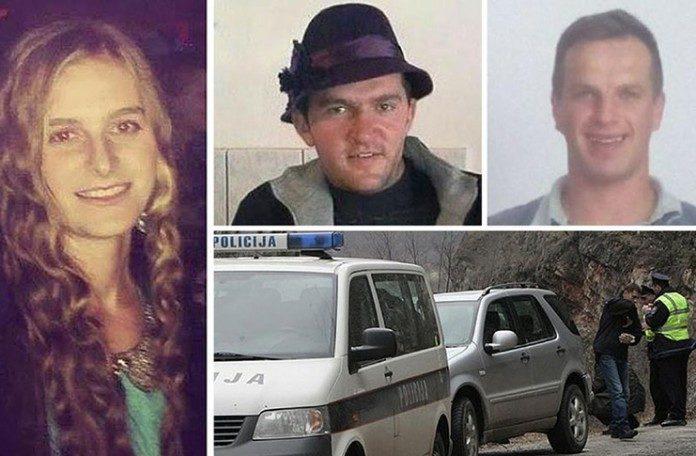Poznati detalji svirepog ubistva Arnele Đogić