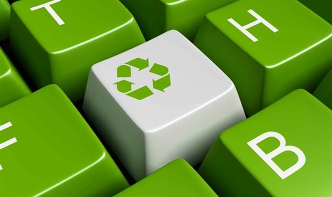U FBiH pripremljene izmjene Zakona o upravljanju otpadom
