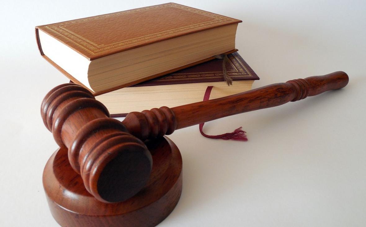 Za zločine u Brezi Dediću šest godina zatvora