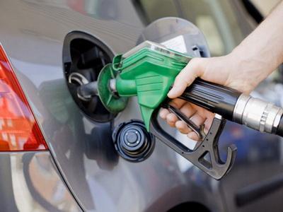 Benzin najjeftiniji u BiH