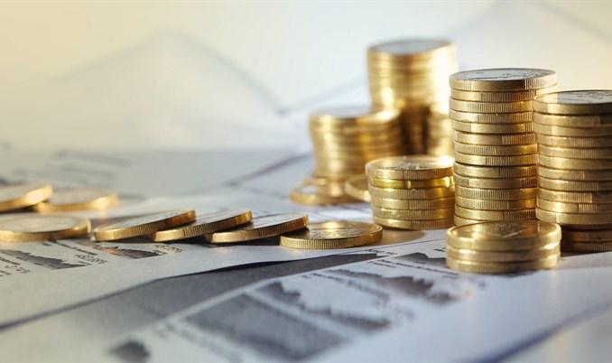 Komercijalni i alternativni modeli financiranja u malim i srednjim poduzećima